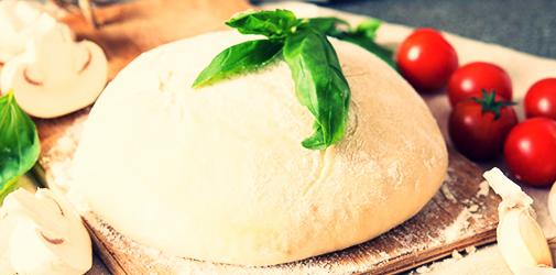 la-pizza-rockyrama-recette