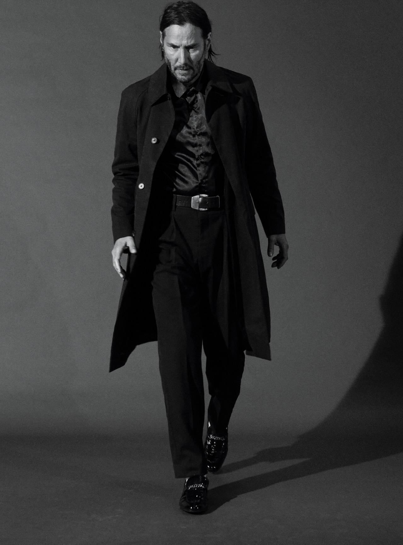 keanu-reeves-le-secret-le-mieux-garde-d-hollywood