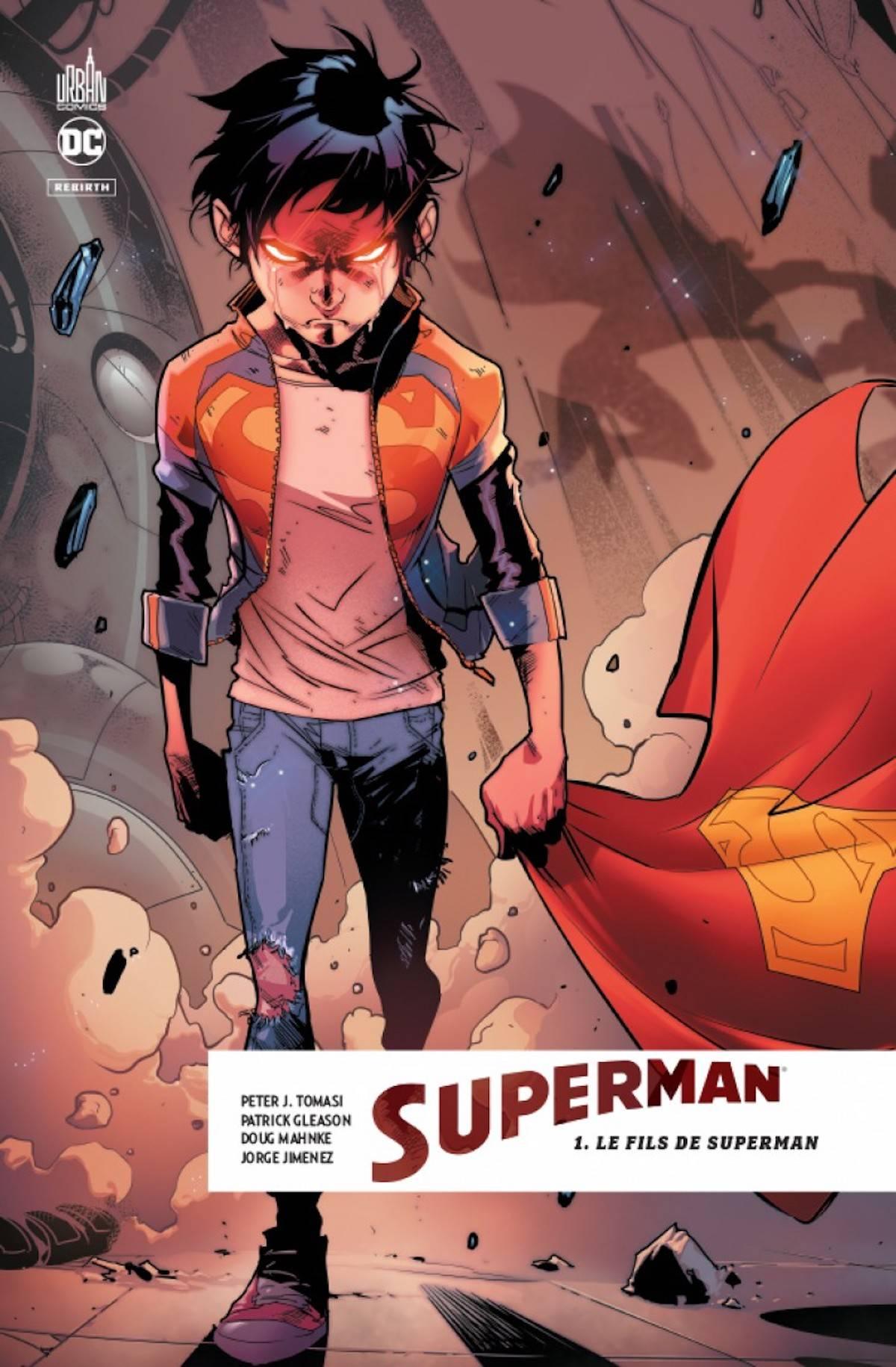 superman-rebirth-le-fils-de-superman