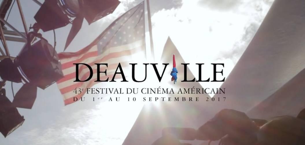 Nos coups de coeur du festival de Deauville