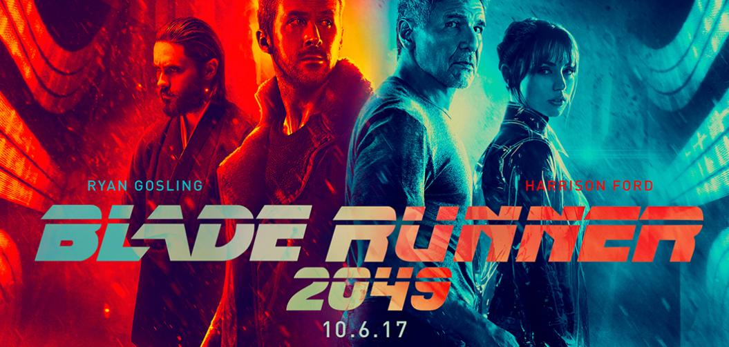 Blade Runner 2049 : les androïdes rêvent-ils toujours de moutons électriques ?