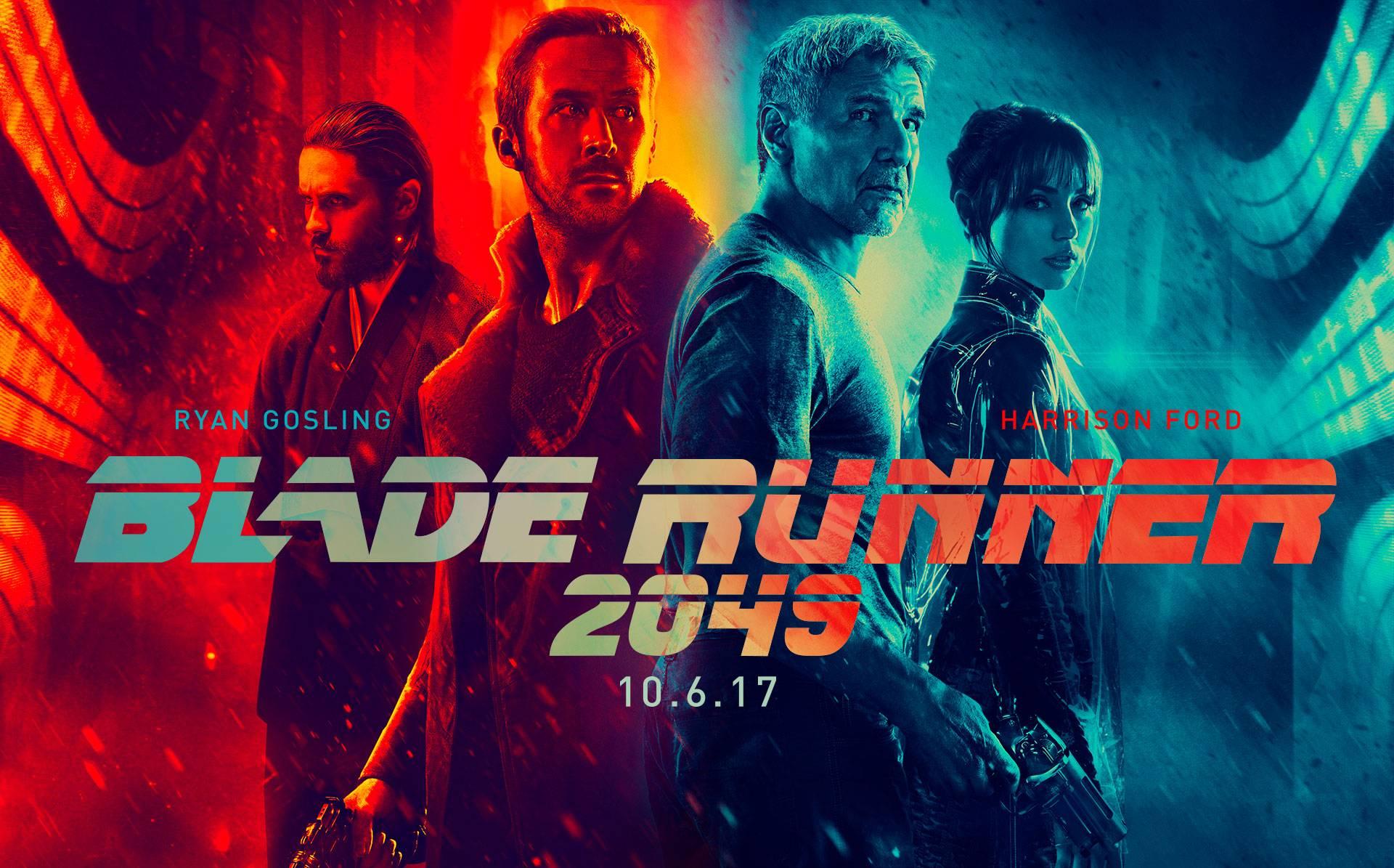 blade-runner-2049-les-androides-revent-ils-toujours-de-moutons-electriques