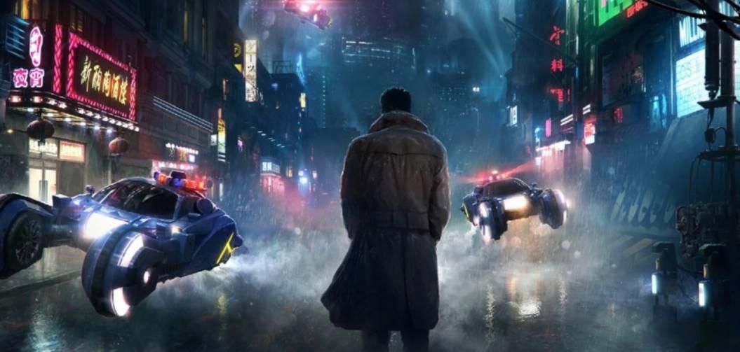 Blade Runner 2049 : un hommage appliqué