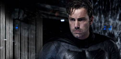 batman-v-superman-le-choc-des-heros-narrivera-pas