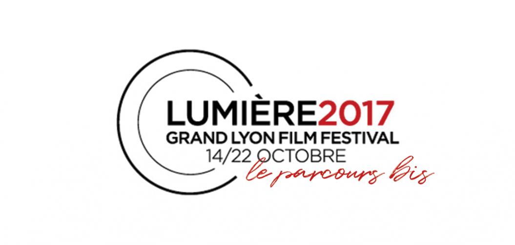 Festival Lumière 2017 : le programme du parcours bis