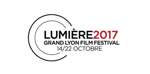 festival-lumiere-2017-a-la-decouverte