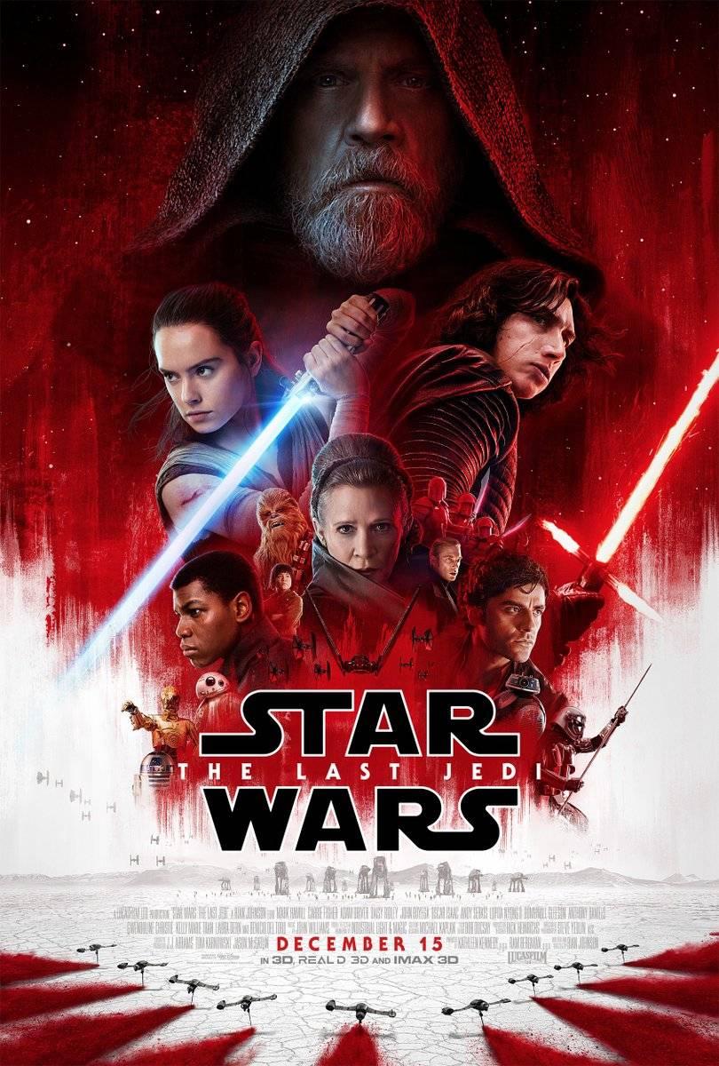 un-trailer-et-une-affiche-pour-star-wars-the-last-jedi