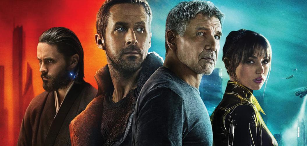 Blade Runner 2049 : les raisons de la colère
