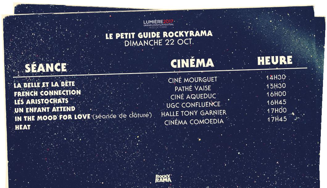 le-petit-guide-rockyrama-des-films-a-voir-au-festival-lumiere-2017