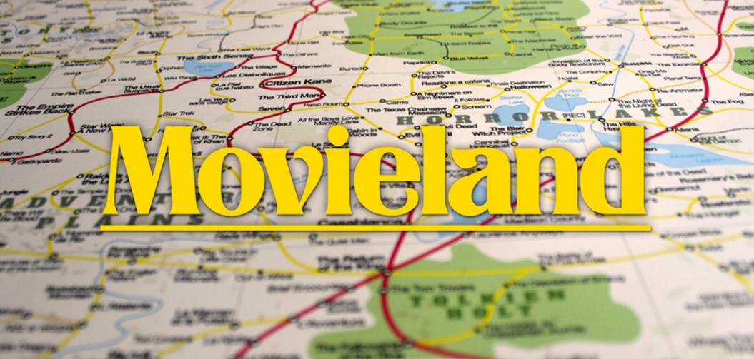 Rencontre avec David Honnorat, le créateur de Movieland