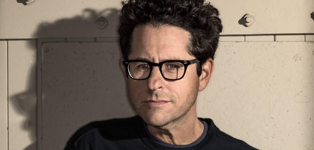 J.J Abrams, Hollywood, et un ouvrage pour mieux comprendre
