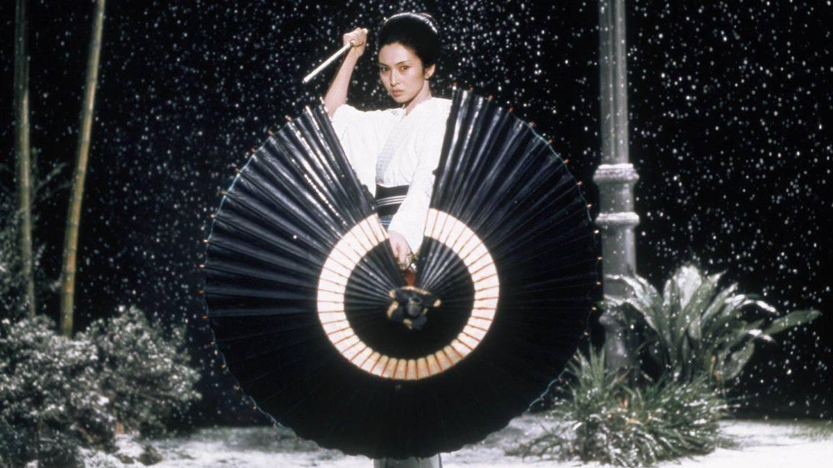 lady-snowblood-ou-la-princesse-neige-carnage