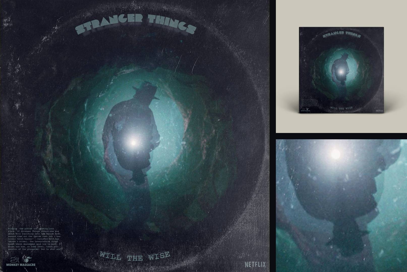 la-stranger-things-vinyl-collection