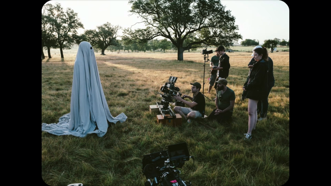 album-photo-sur-le-tournage-de-a-ghost-story