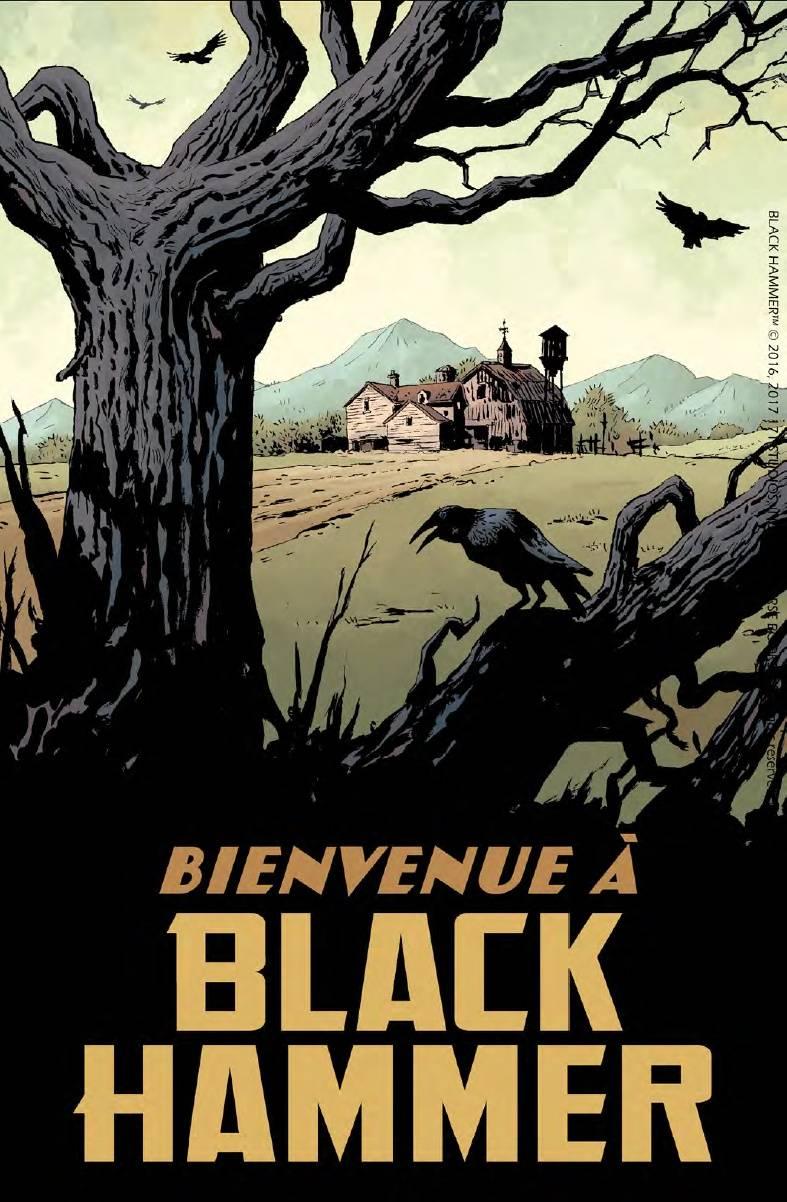 black-hammer-une-relecture-de-lunivers-dc-selon-lemire