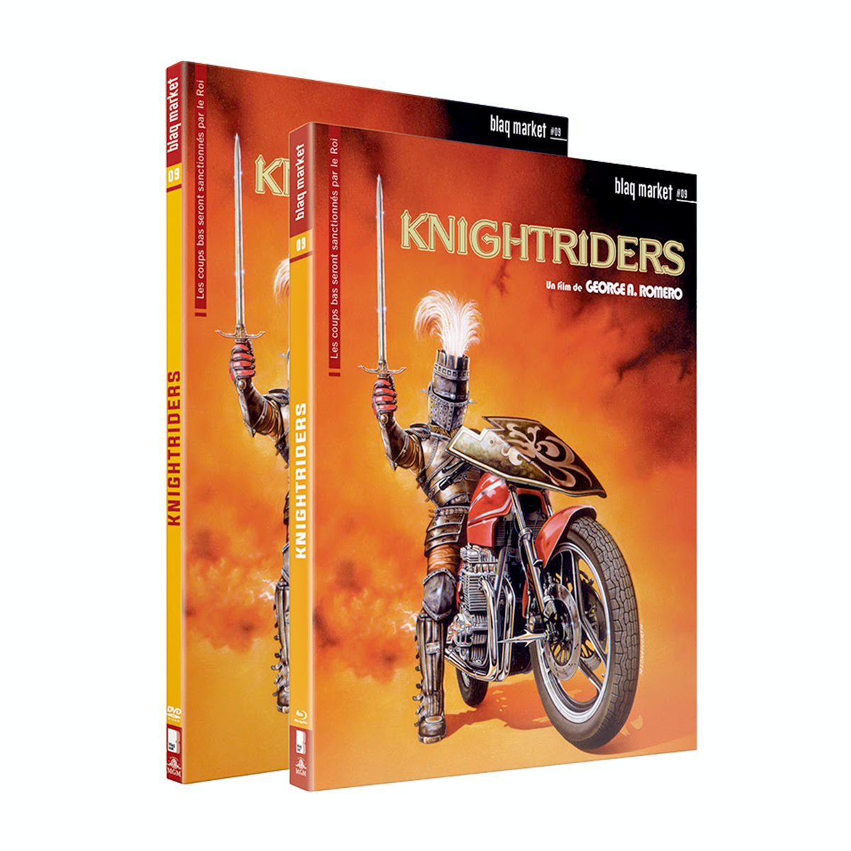 knightriders-cet-autre-film-engage-de-george-a-romero