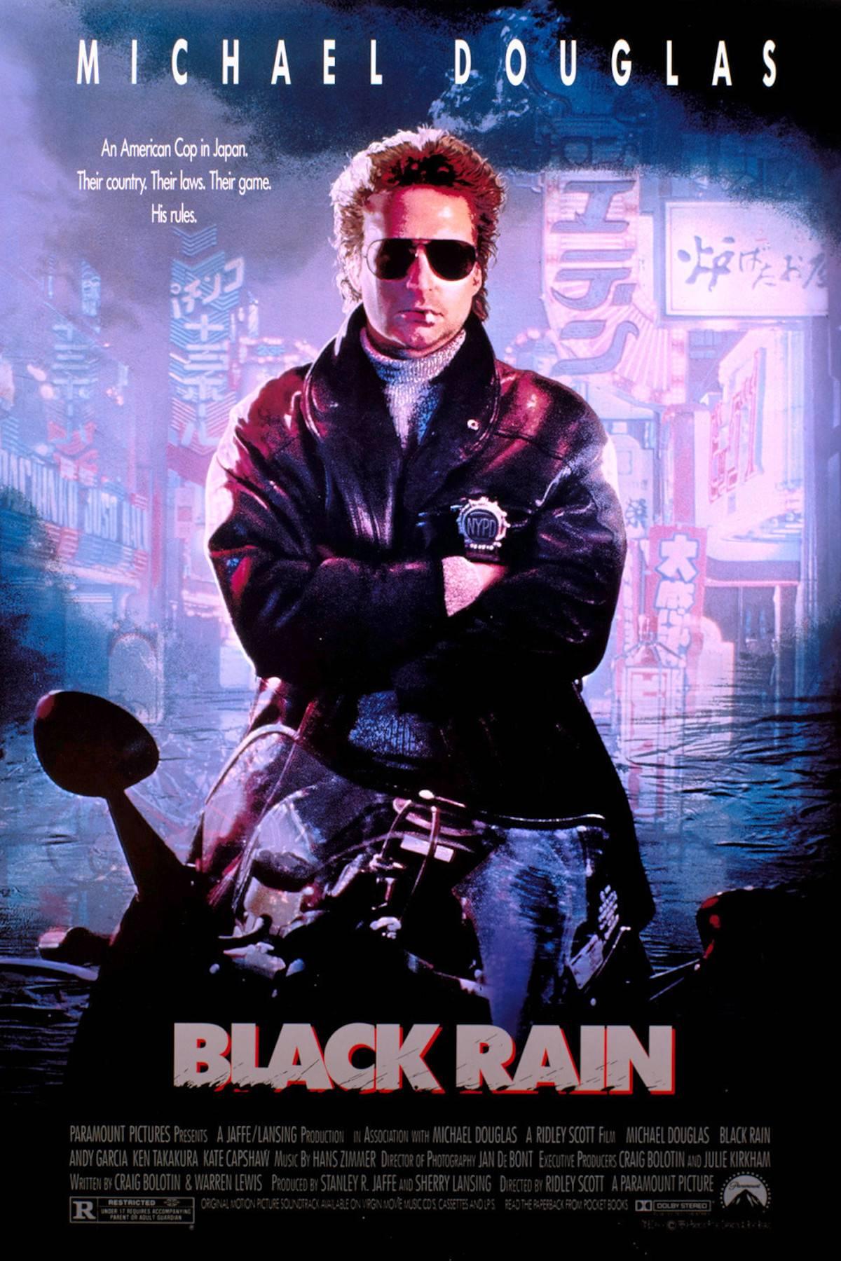 black-rain-6e-merveille-du-monde