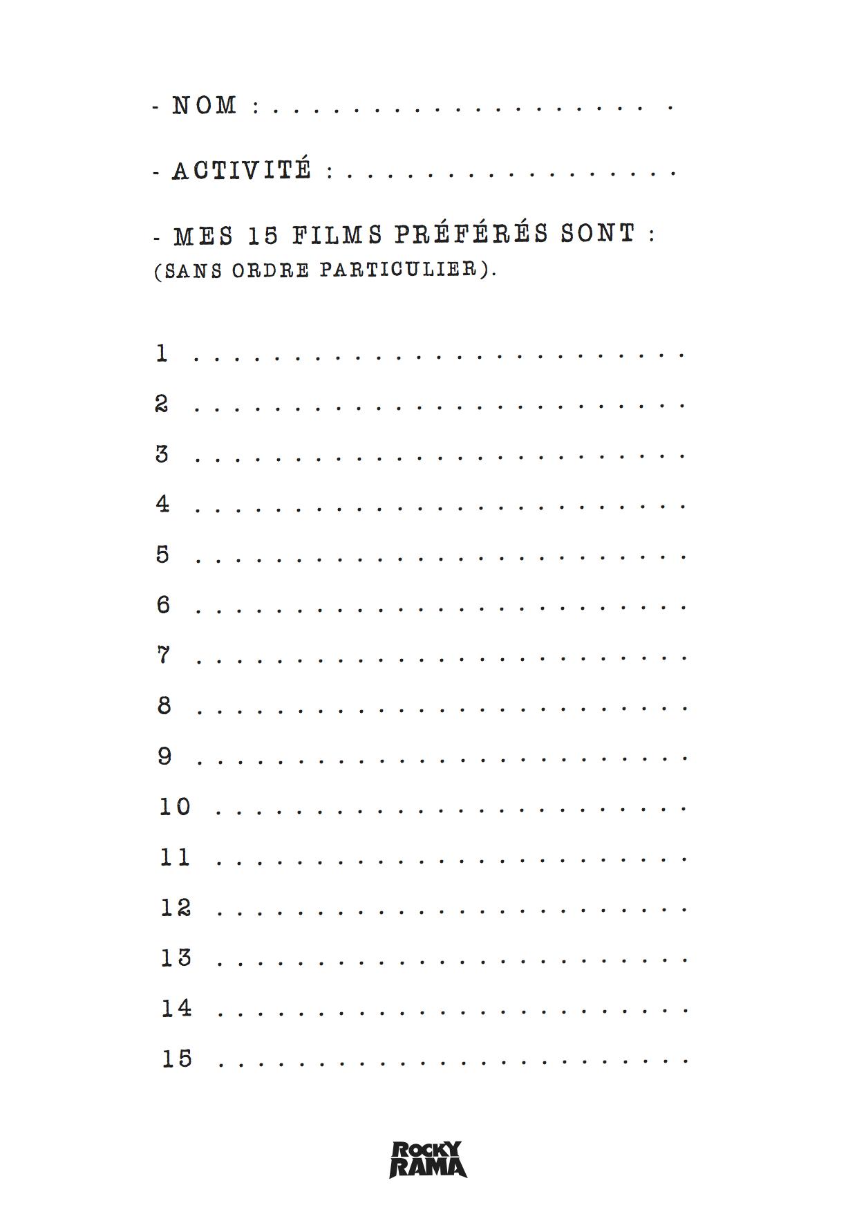 mes-15-films-preferes-sont