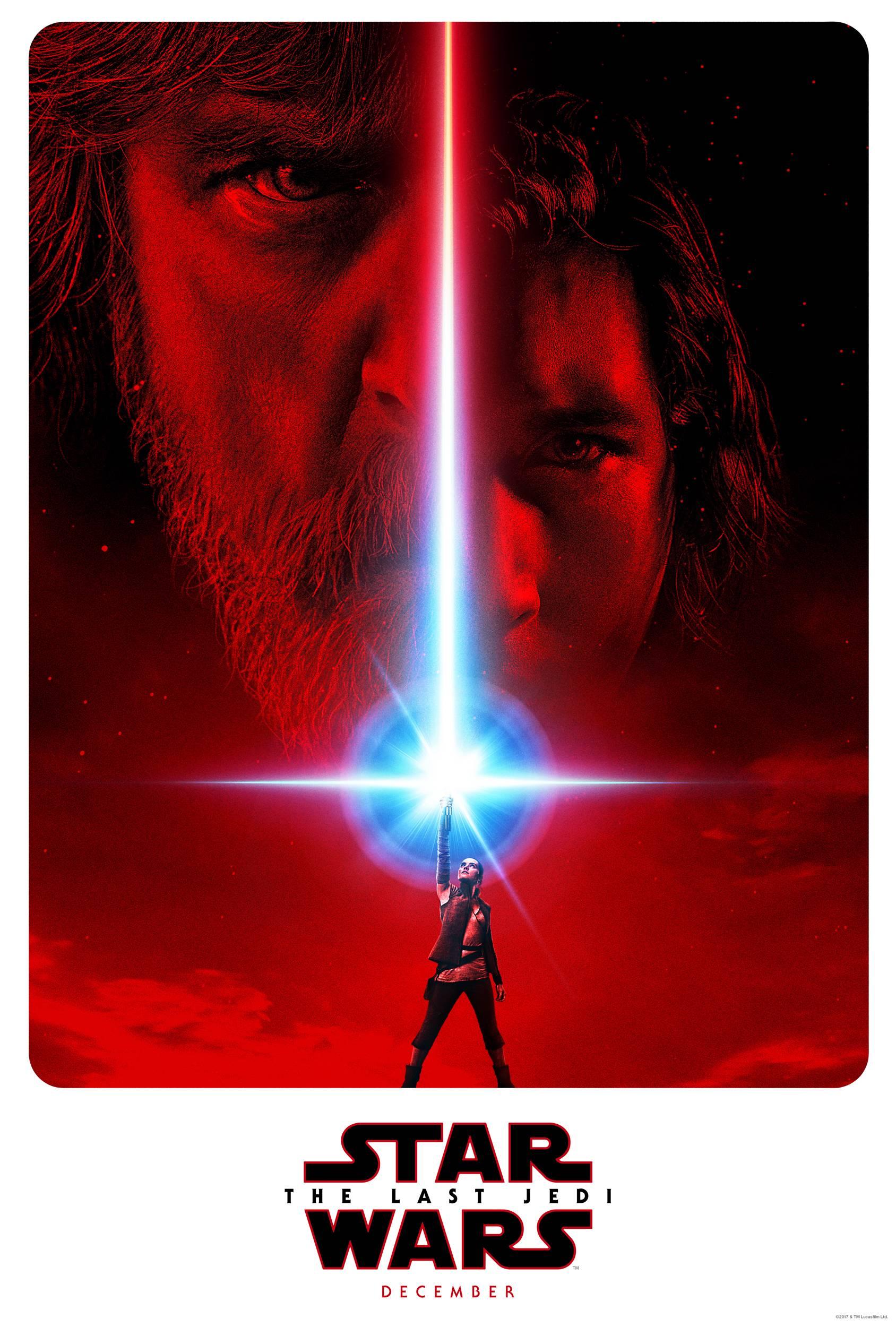 star-wars-8-notre-critique-du-film-sans-spoiler