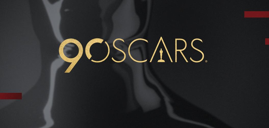 Oscars 2018 : Les nommés sont...