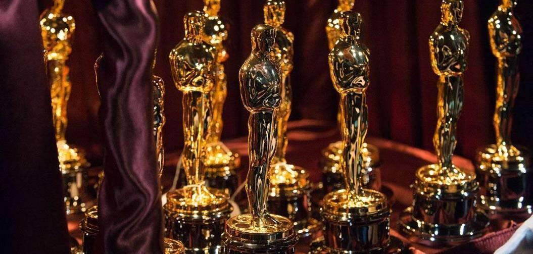Qui sont les grands vainqueurs de cette 90ème cérémonie des Oscars ?
