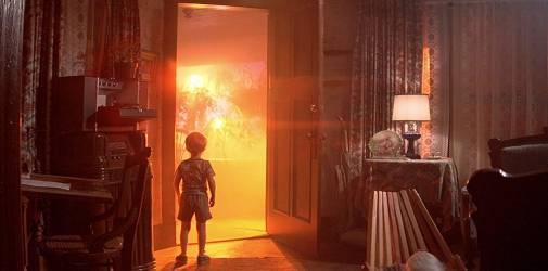 11-films-a-redecouvrir-sur-amazon-prime-video