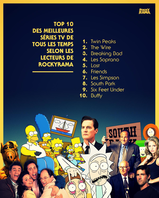 votre-top-10-des-meilleures-series-tv-de-tous-les-temps
