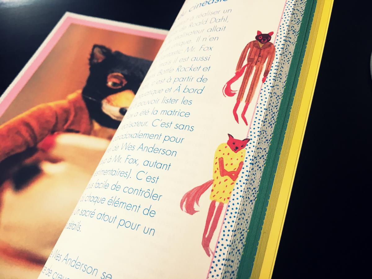 les-personnages-de-wes-anderson-dessines-par-lillustratrice-marion-barraud
