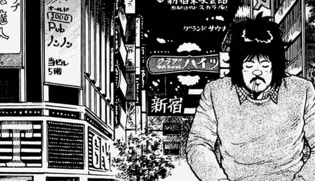 le-vagabond-de-tokyo-quand-un-fou-court-les-personnes-saines-courent-aussi