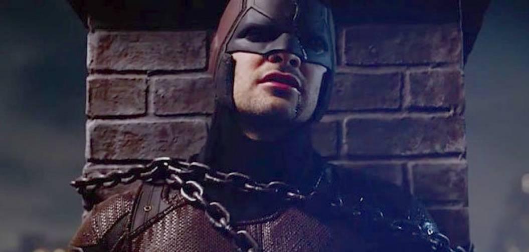 Daredevil S2 : mauvais méchant, saison ratée ?