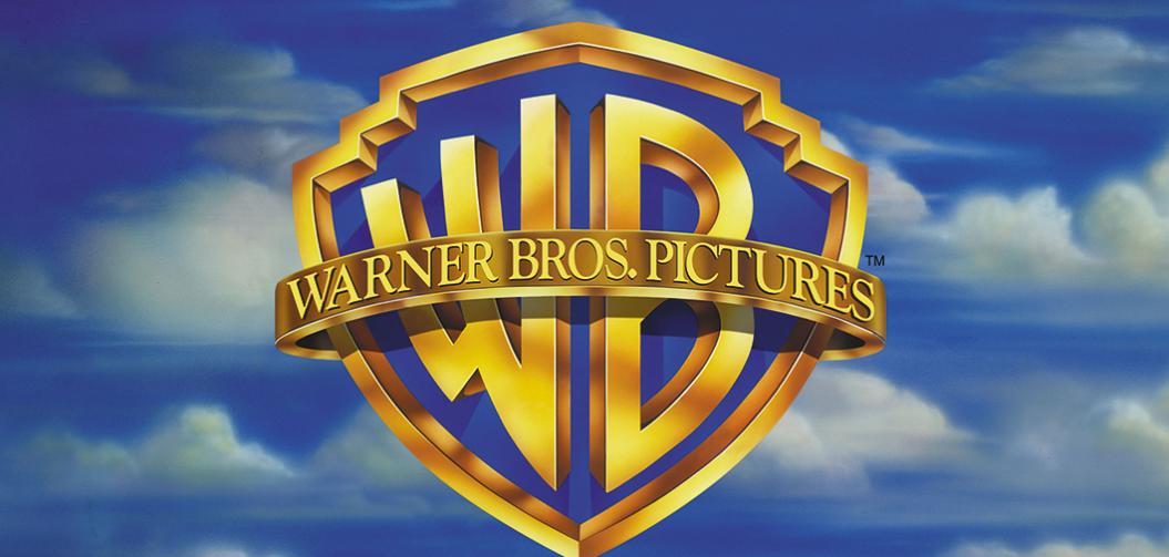 Pour les 95 ans de Warner Bros. retour sur son logo légendaire