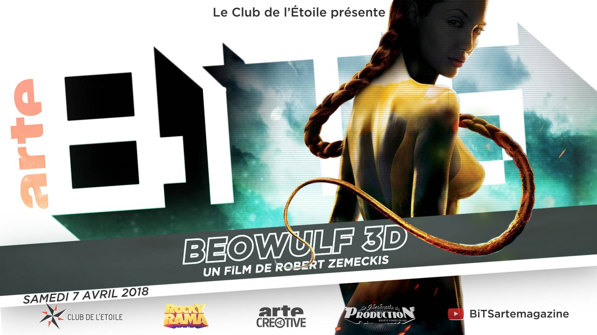 revoir-beowulf-en-3d-ce-week-end-sur-grand-ecran