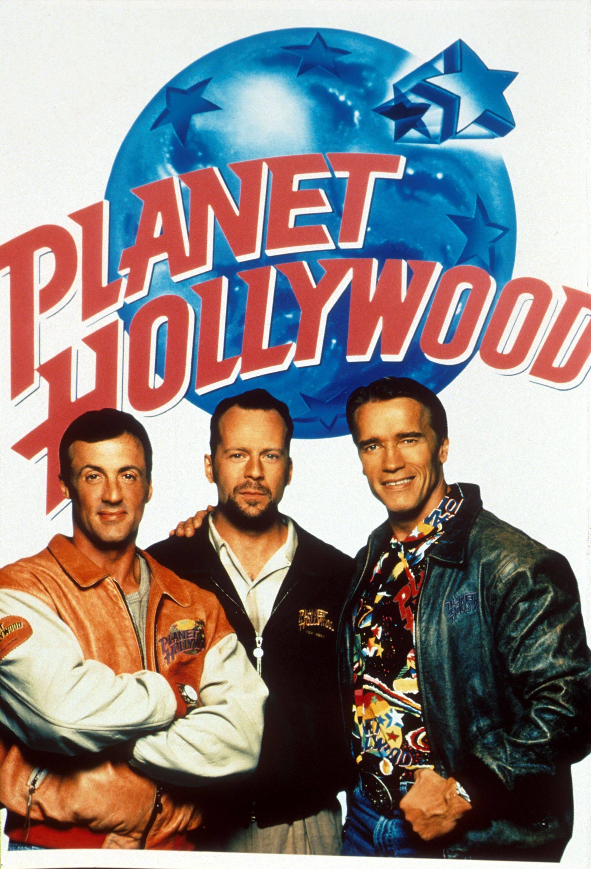 planet-hollywood-les-princes-de-lunivers