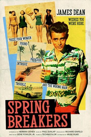 des-posters-de-films-dun-autre-temps