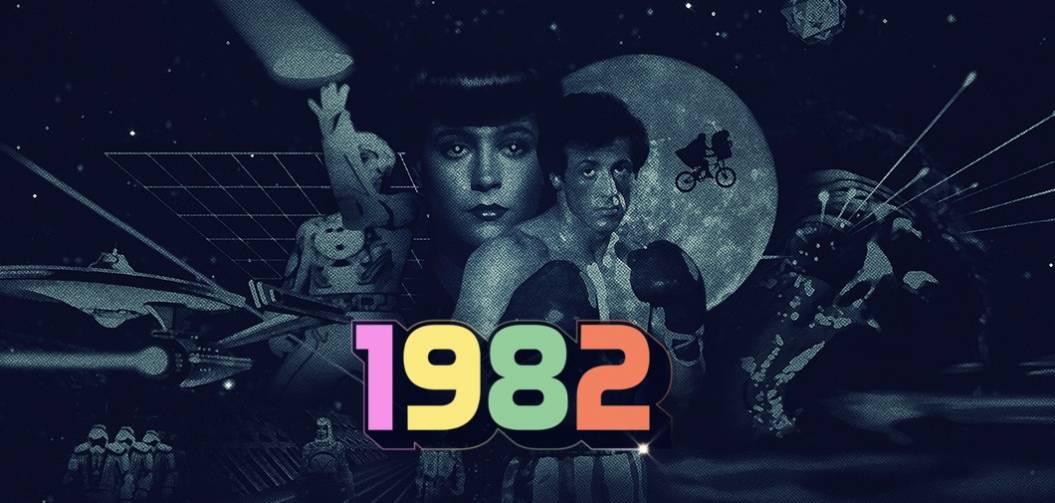 L'été 1982 à Hollywood, un documentaire ROCKYRAMA à soutenir sur KISS KISS BANK BANK