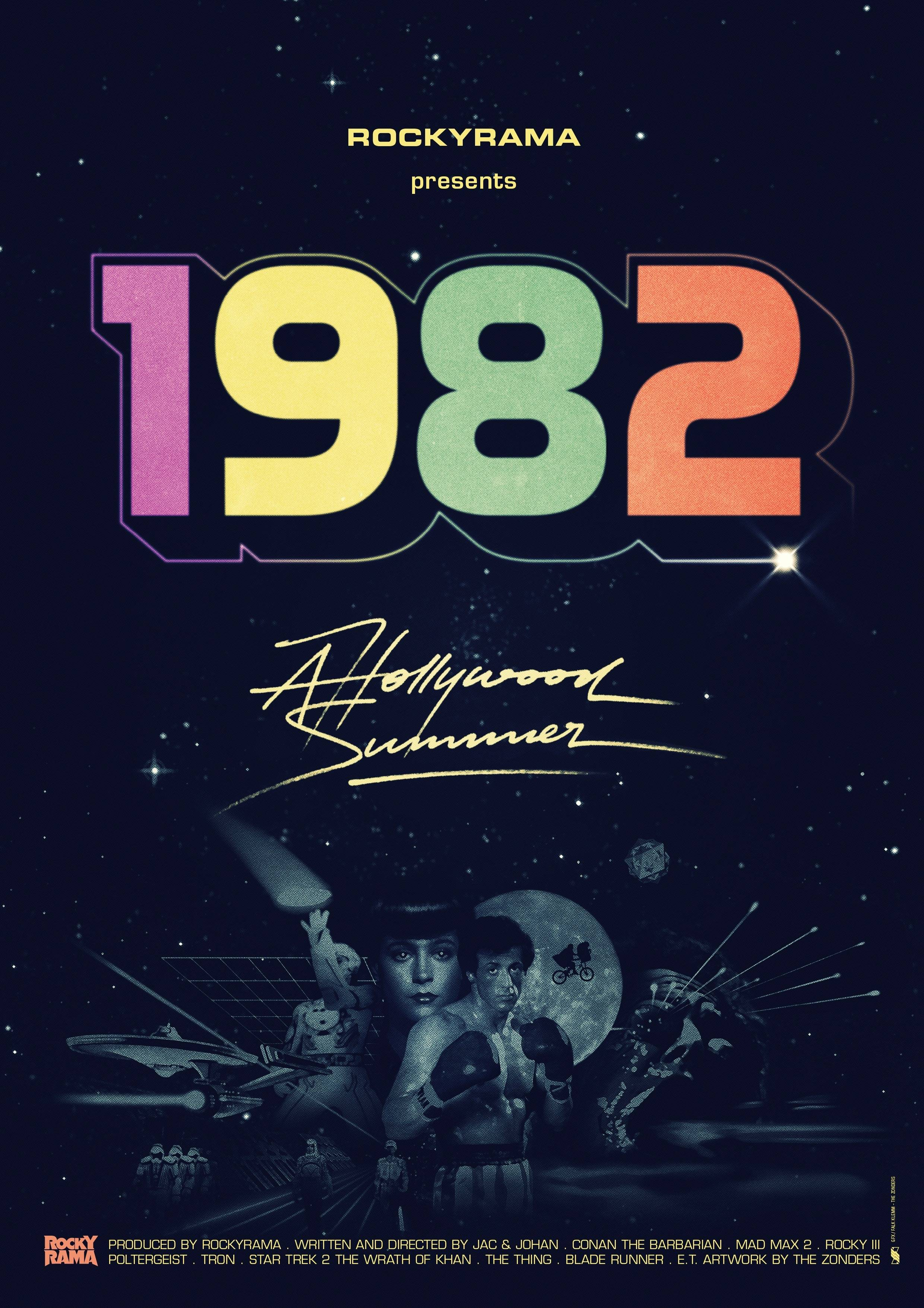 lete-1982-a-hollywood-un-documentaire-rockyrama-a-soutenir-sur-kiss-kiss-bank-bank