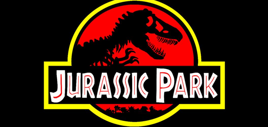 Jurassic Park : du roman au grand écran