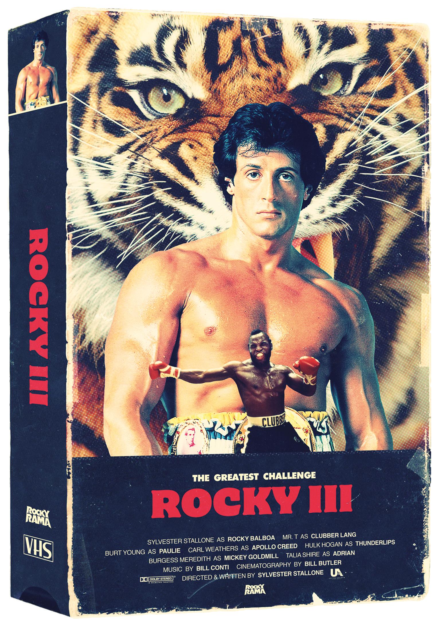 rocky-iii-loeil-du-tigre