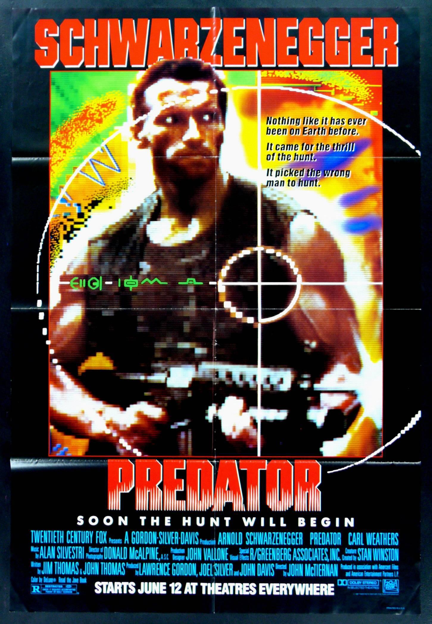 predator-de-john-mctiernan