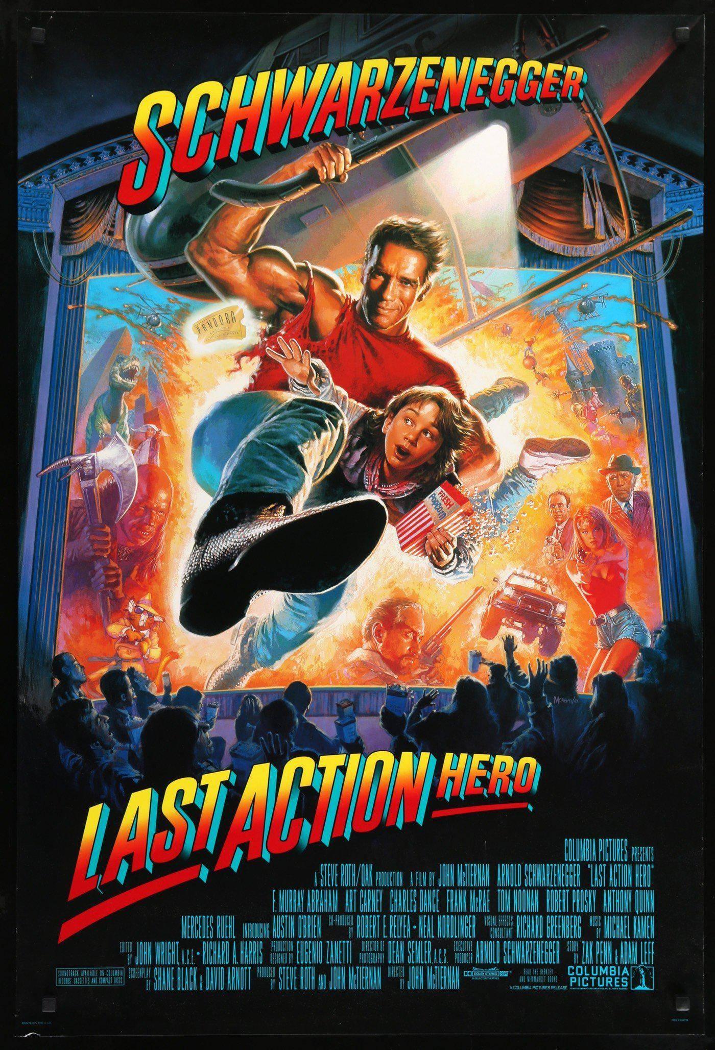et-cest-ainsi-que-last-action-hero-devint-un-veritable-film-culte