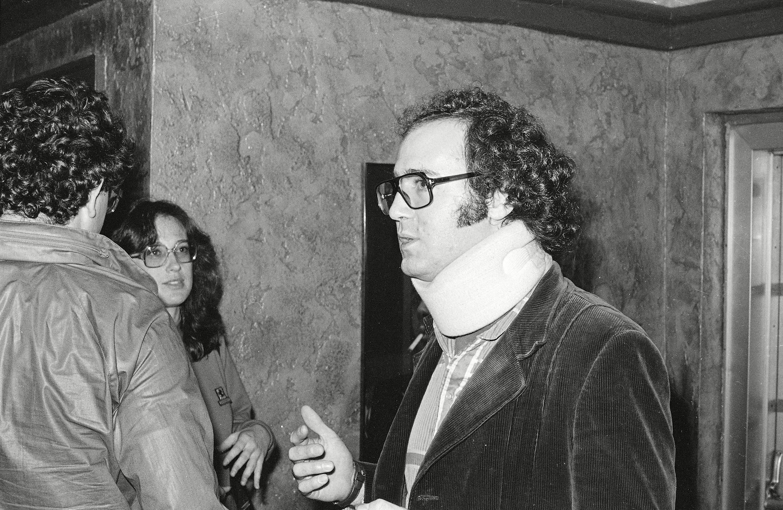 28-juillet-1982-andy-kaufman-se-dechaine