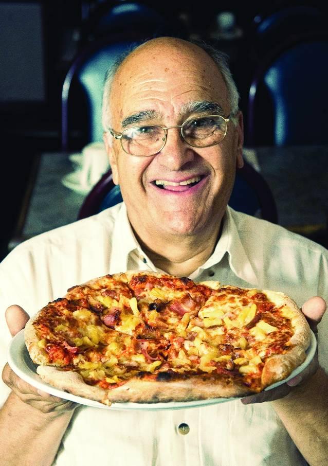 rockyrama-resto-la-pizza-hawaienne