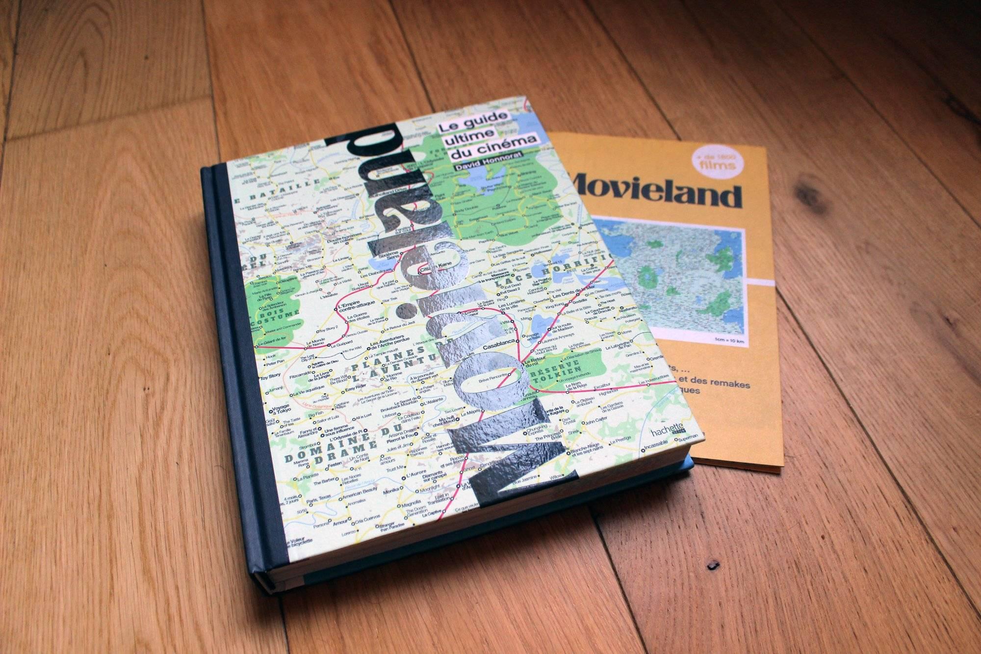 movieland-apres-la-carte-le-livre