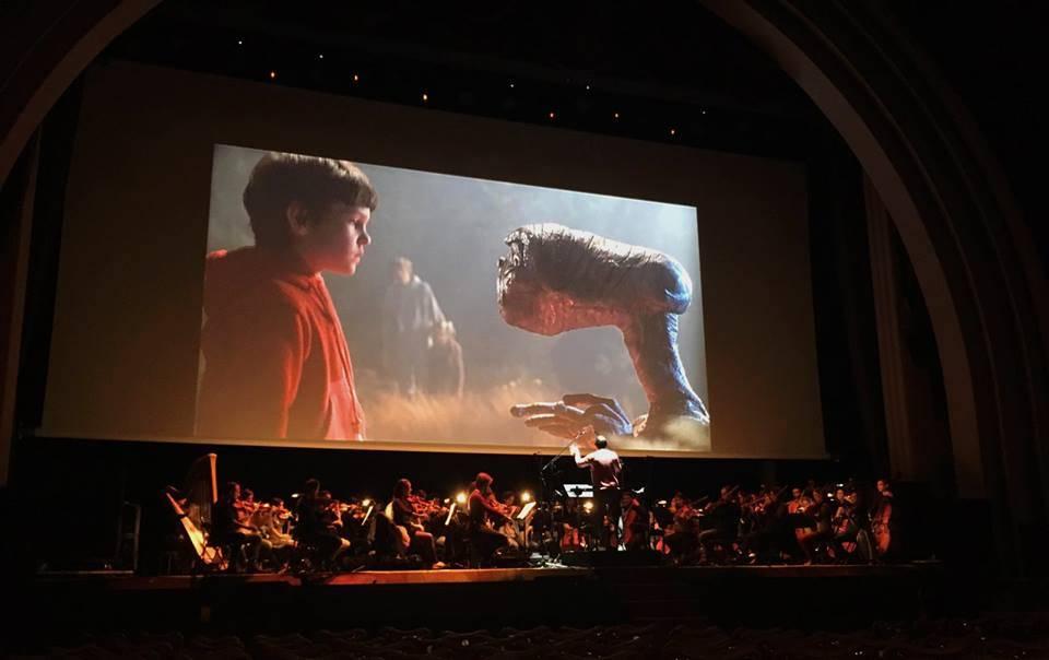 et-au-grand-rex-pour-un-cine-concert-exceptionnel