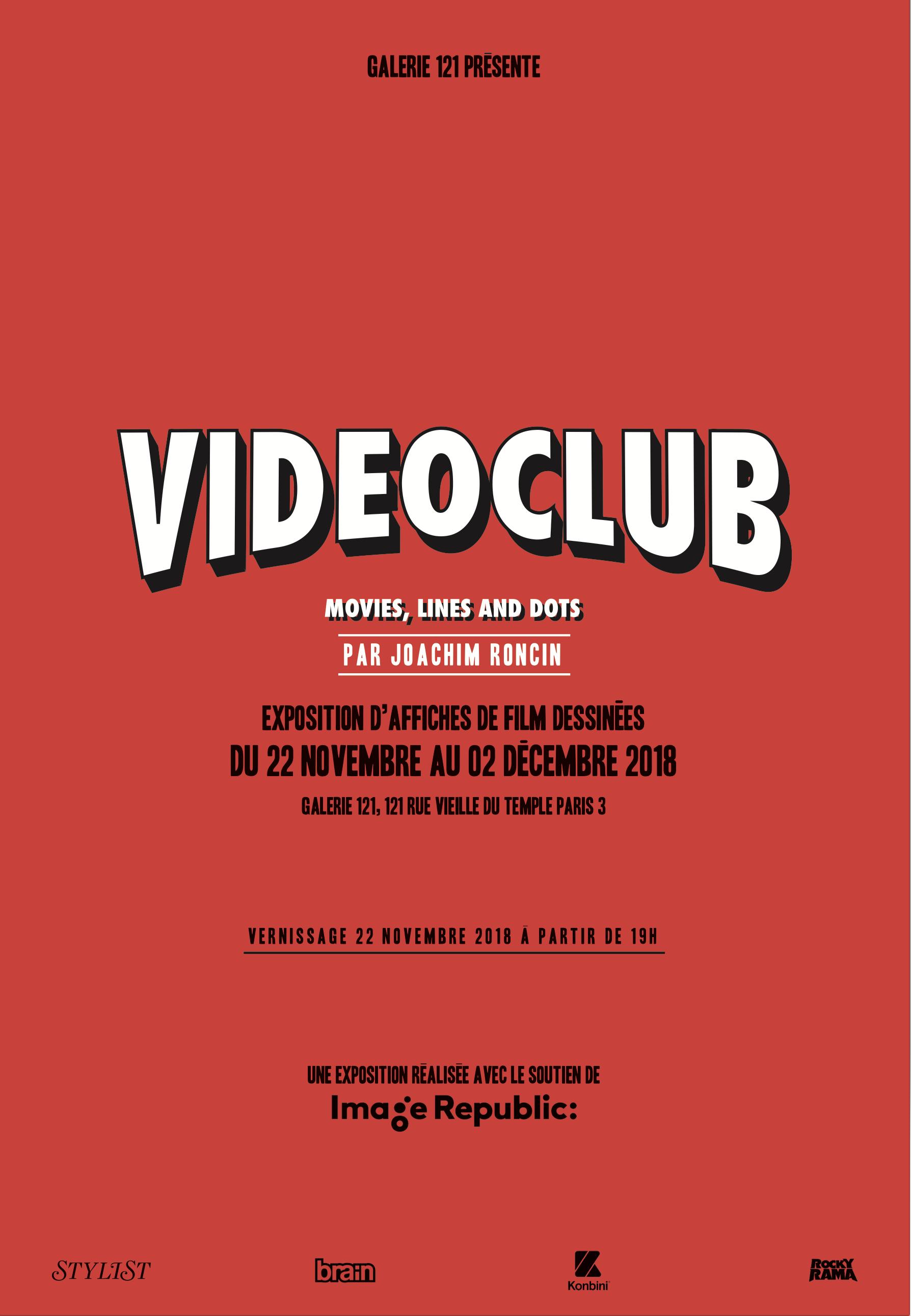 rencontre-avec-joachim-roncin-ce-createur-daffiche-de-films-dessinees