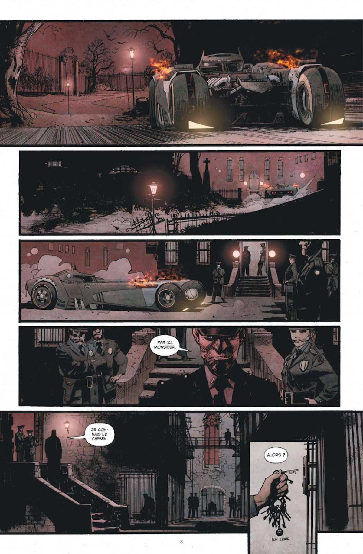 batman-white-knight-la-nouvelle-croisade-du-joker