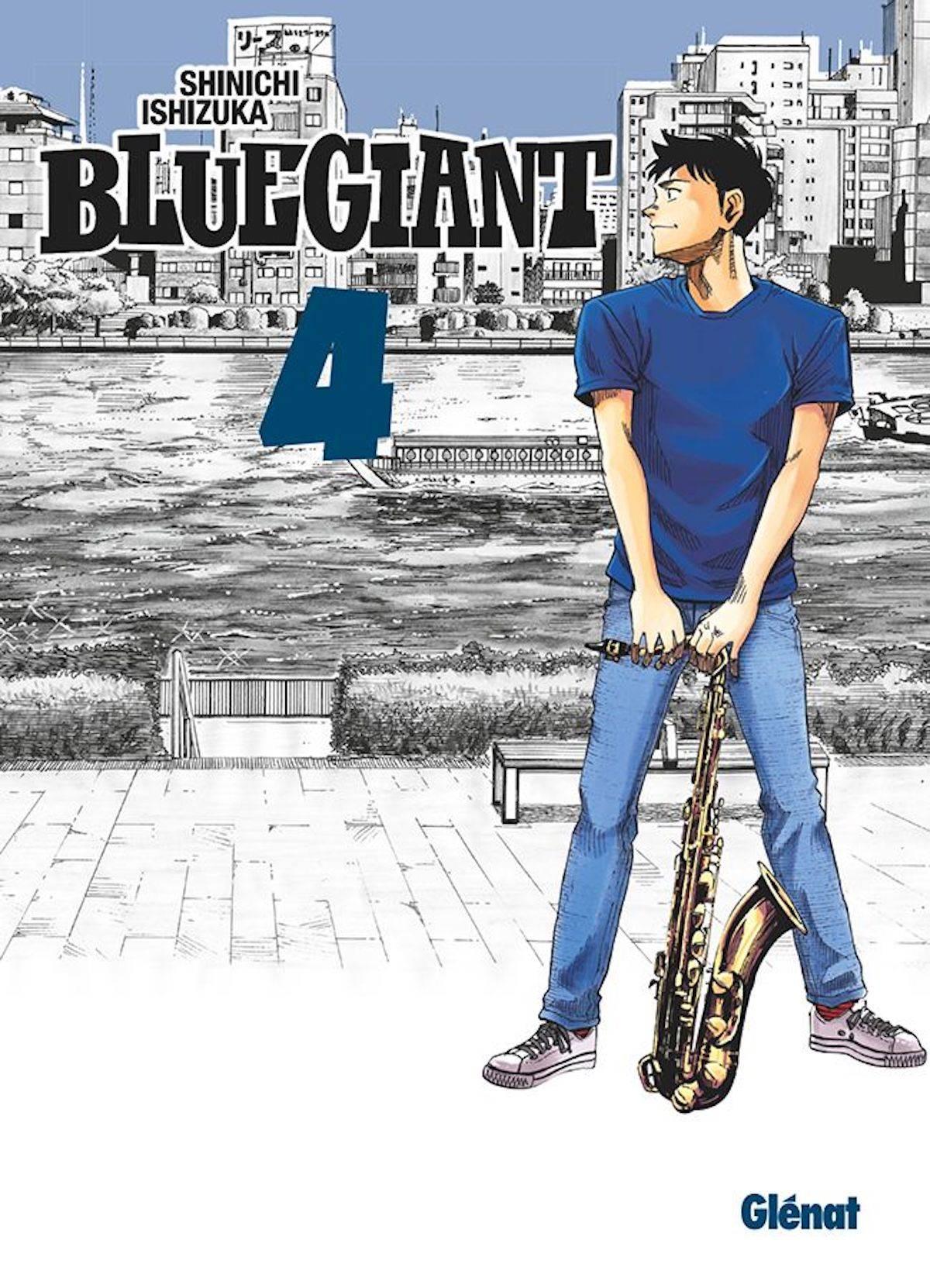 blues-giant-un-manga-a-ecouter-avec-les-yeux