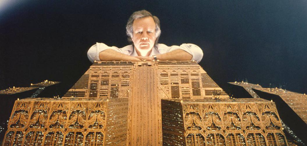 Blade Runner : Douglas Trumbull, le magicien des effets spéciaux