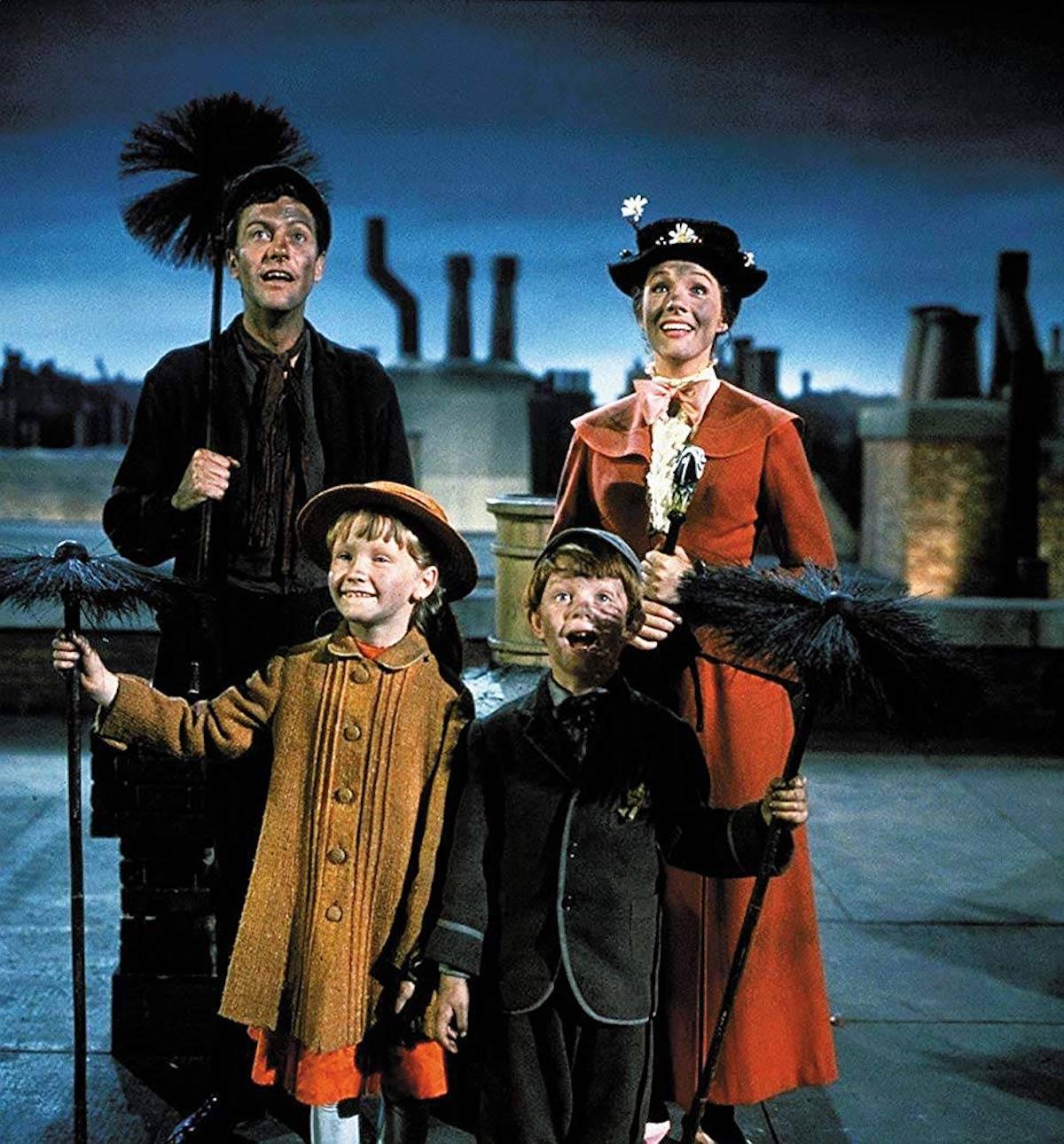 mary-poppins-levangile-de-walt