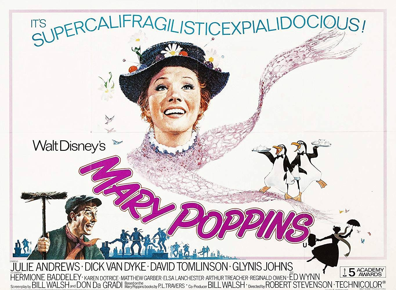 mary-poppins-levangile-de-walt